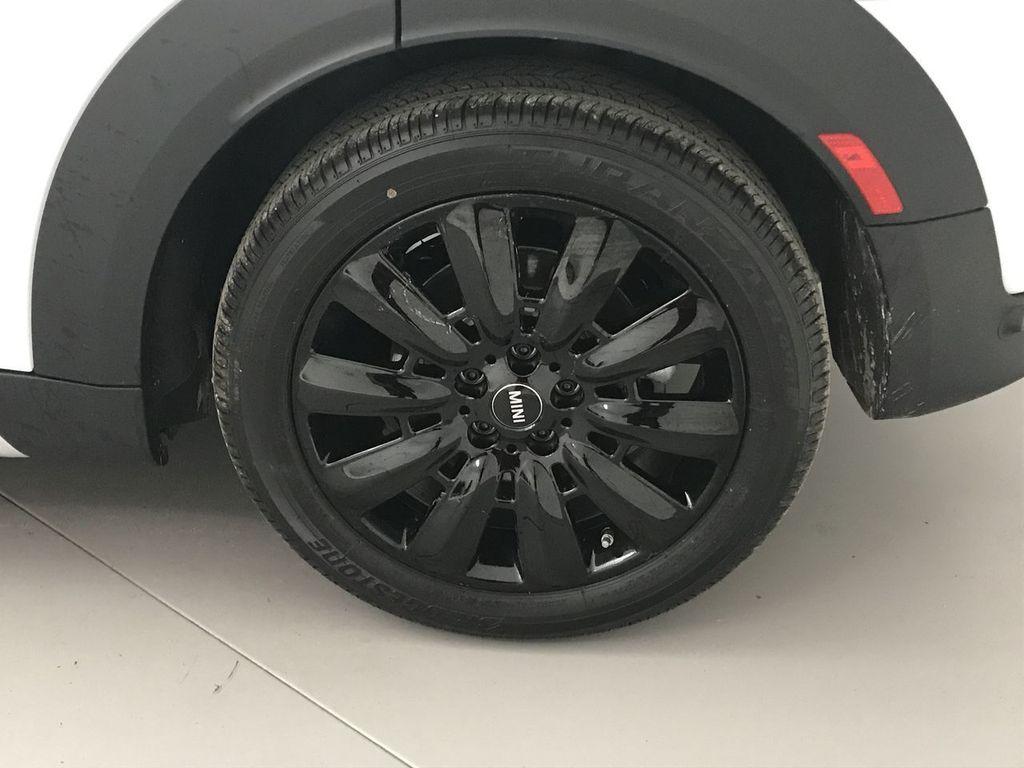 2019 MINI Cooper S E Countryman ALL4 - 17699156 - 15