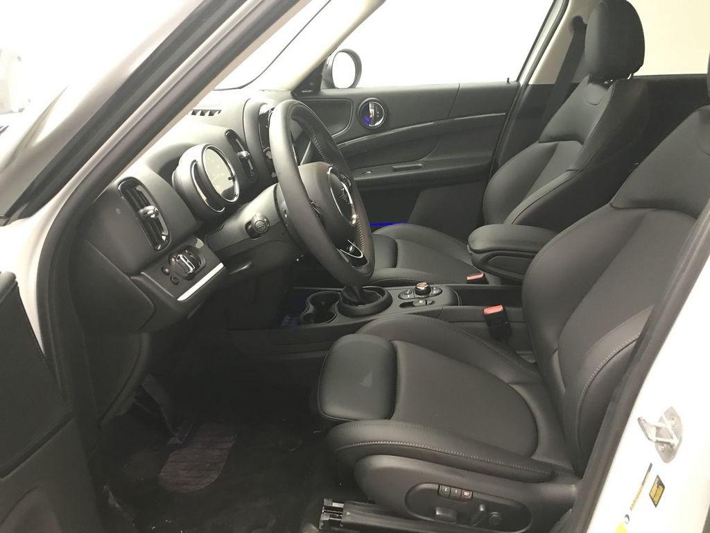 2019 MINI Cooper S E Countryman ALL4 - 17699156 - 19