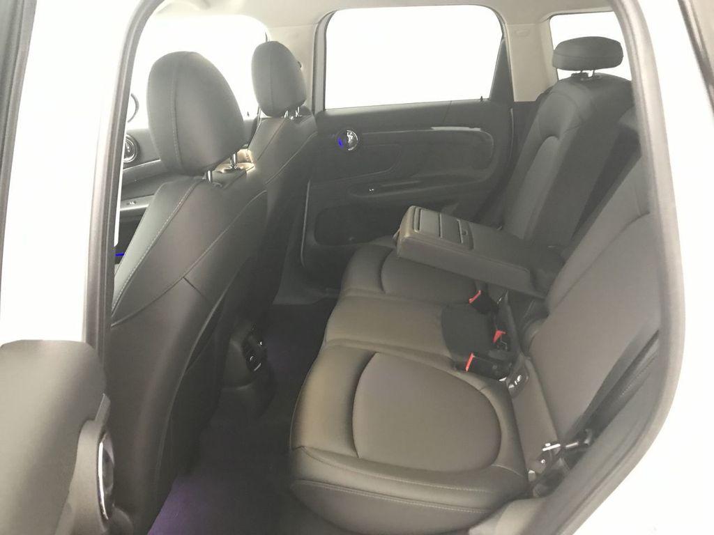 2019 MINI Cooper S E Countryman ALL4 - 17699156 - 23