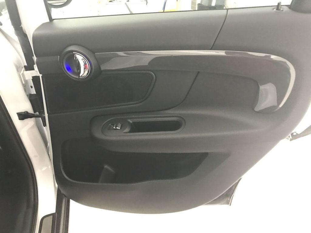 2019 MINI Cooper S E Countryman ALL4 - 17699156 - 24