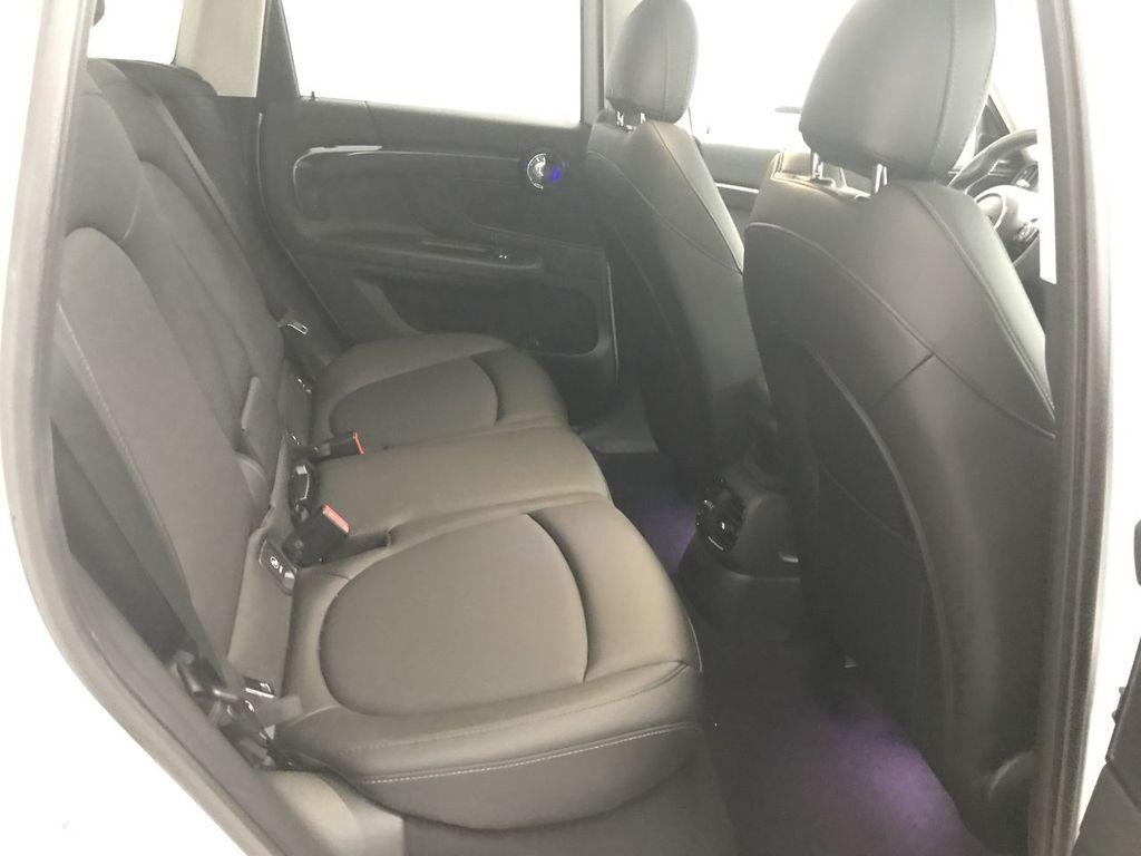 2019 MINI Cooper S E Countryman ALL4 - 17699156 - 26