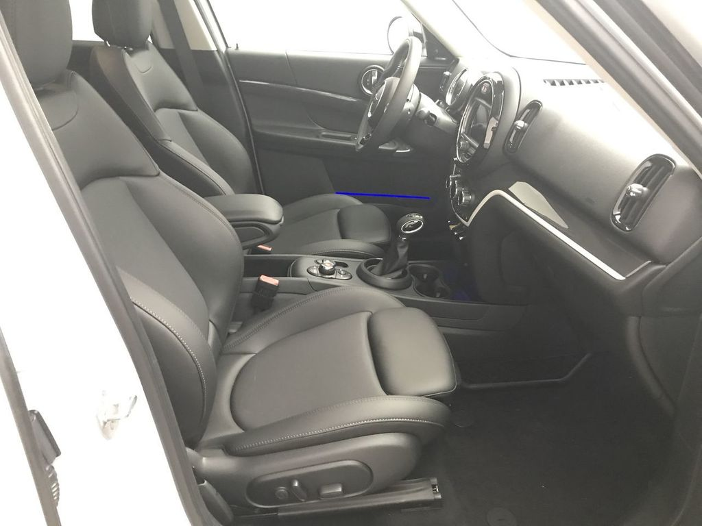 2019 MINI Cooper S E Countryman ALL4 - 17699156 - 29