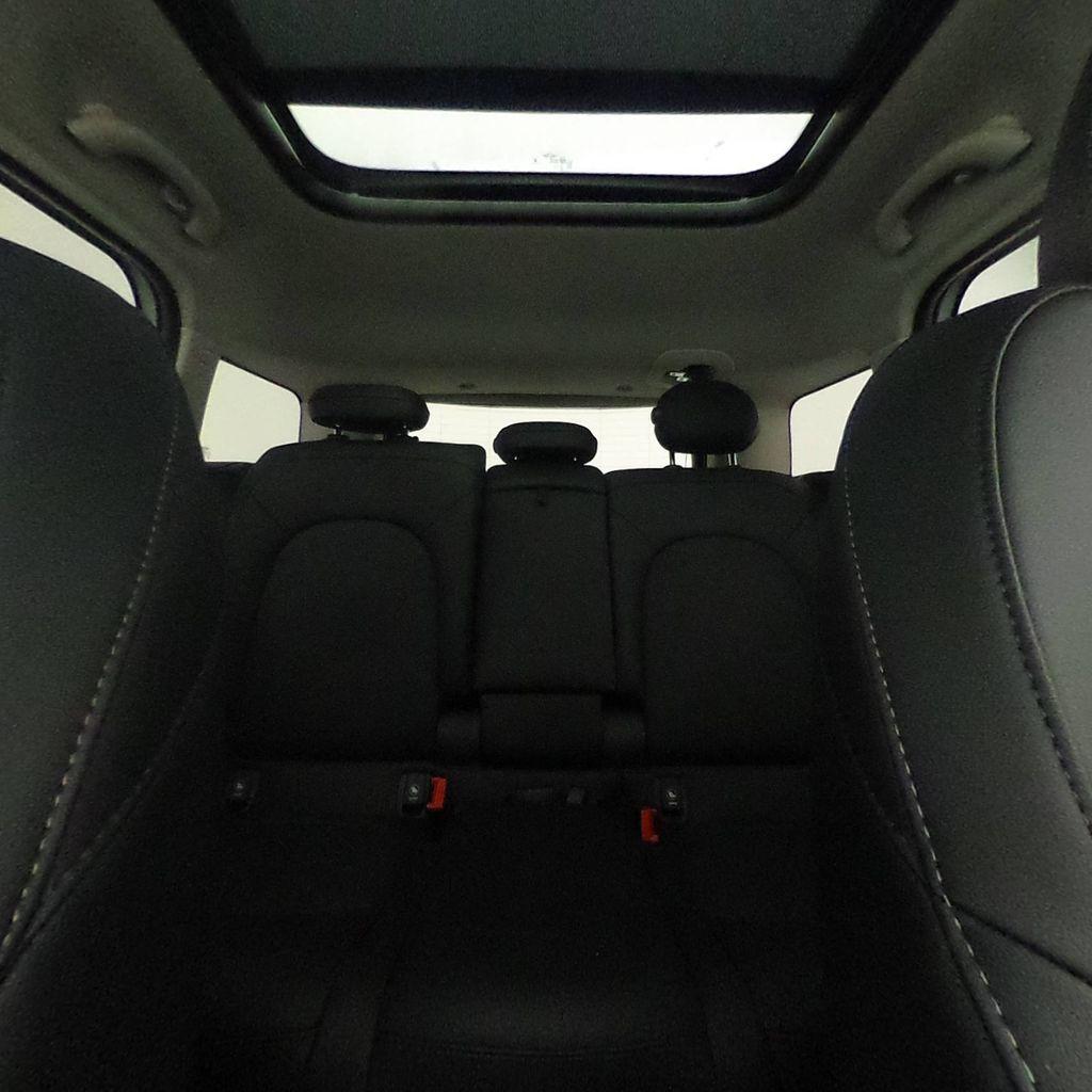 2019 MINI Cooper S E Countryman ALL4 - 17699156 - 40