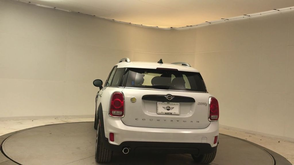 2019 MINI Cooper S E Countryman ALL4 - 18294872 - 6