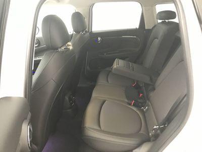 2019 MINI Cooper S E Countryman ALL4 SUV - Click to see full-size photo viewer