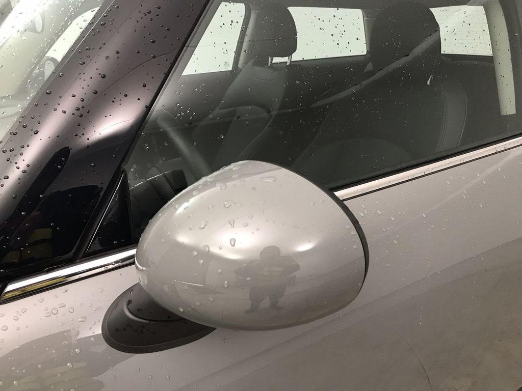 2019 MINI Cooper S Hardtop 2 Door   - 18368372 - 10