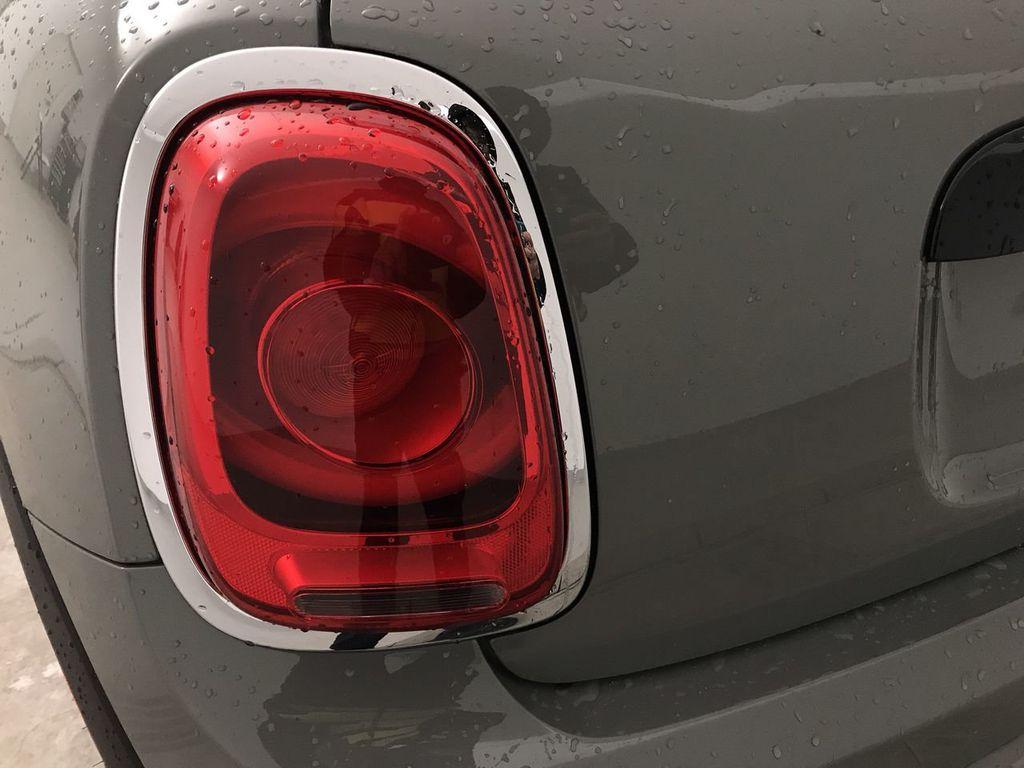 2019 MINI Cooper S Hardtop 2 Door   - 18368372 - 11