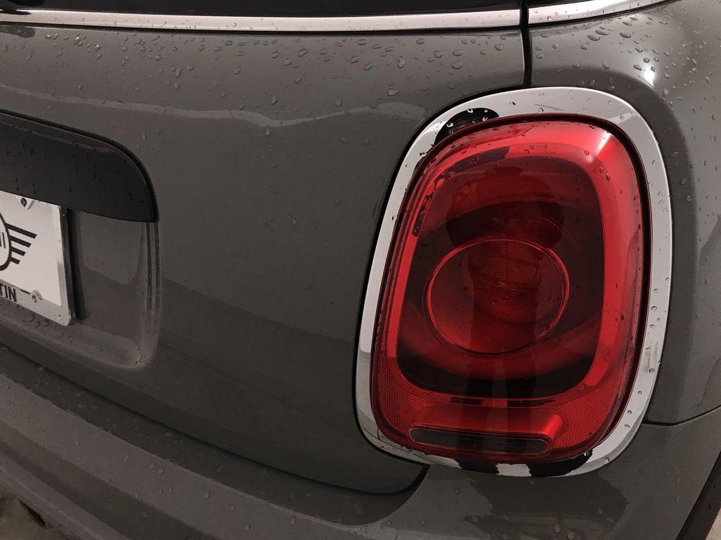 2019 MINI Cooper S Hardtop 2 Door   - 18368372 - 12