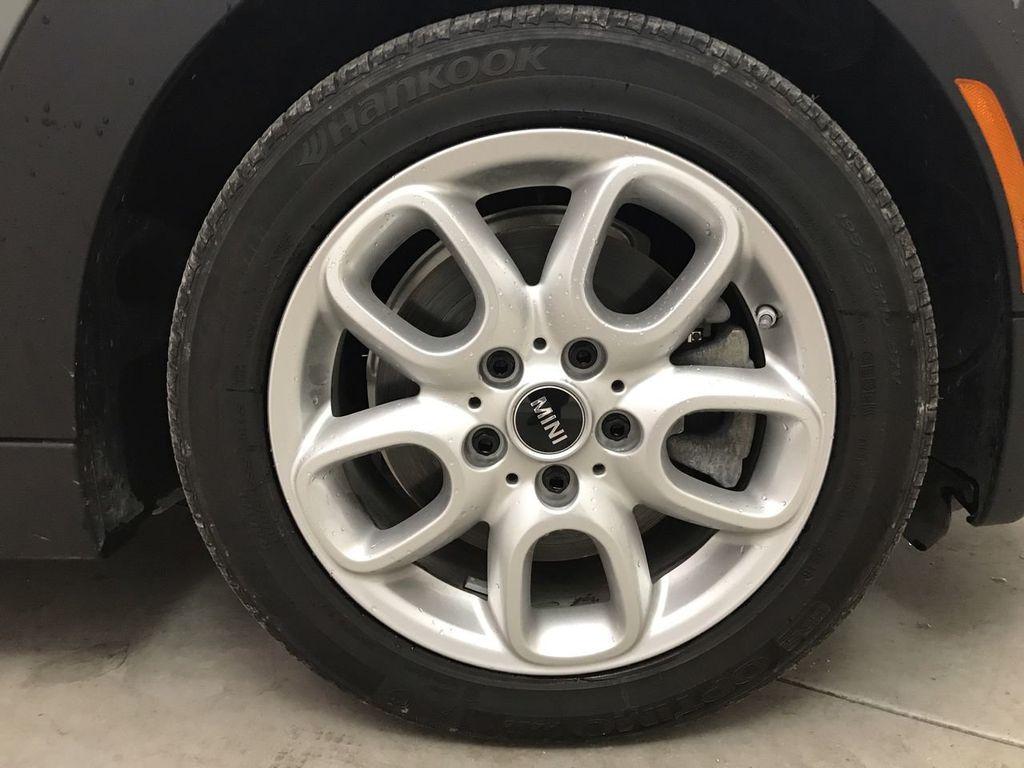 2019 MINI Cooper S Hardtop 2 Door   - 18368372 - 15