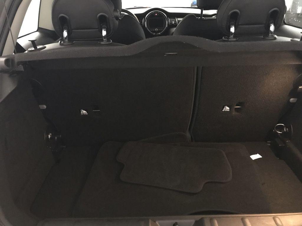 2019 MINI Cooper S Hardtop 2 Door   - 18368372 - 16