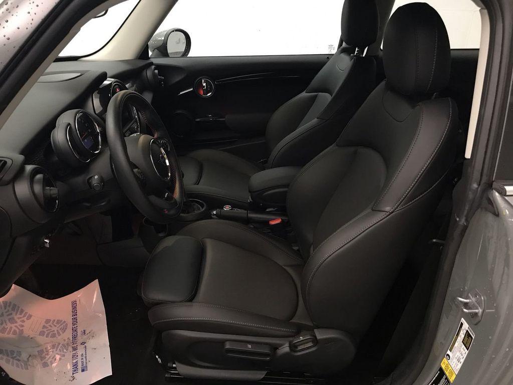 2019 MINI Cooper S Hardtop 2 Door   - 18368372 - 20
