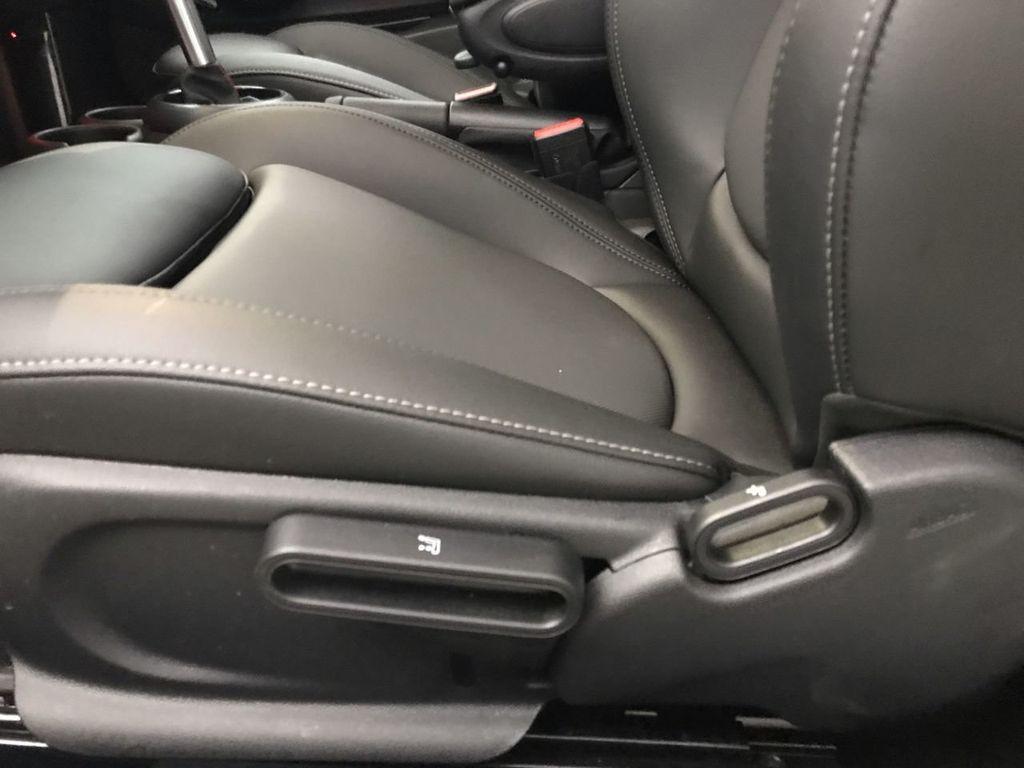 2019 MINI Cooper S Hardtop 2 Door   - 18368372 - 21