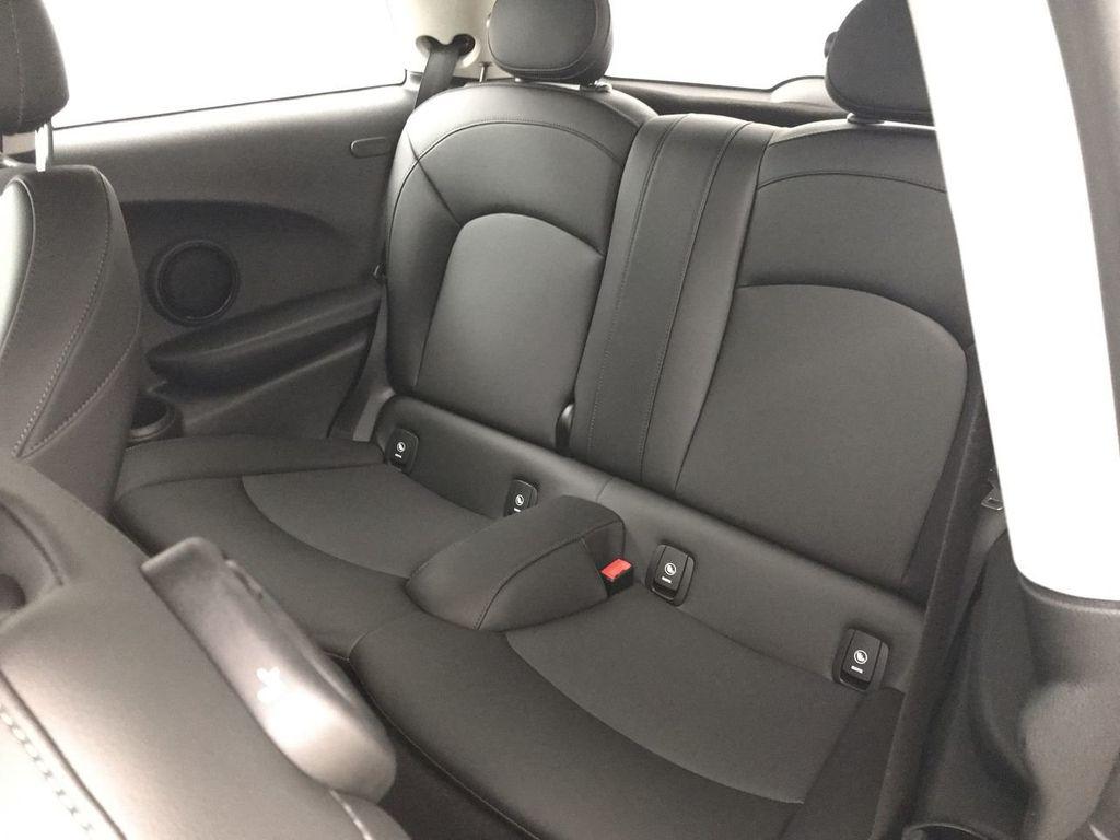2019 MINI Cooper S Hardtop 2 Door   - 18368372 - 22