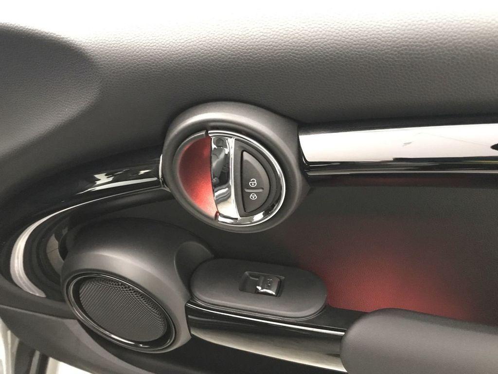 2019 MINI Cooper S Hardtop 2 Door   - 18368372 - 25