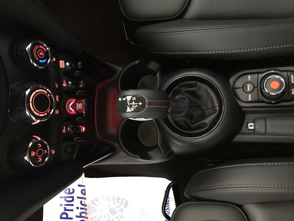 2019 MINI Cooper S Hardtop 2 Door   - 18368372 - 33