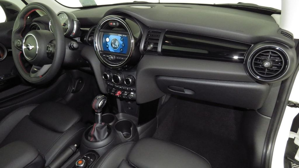 2019 MINI Cooper S Hardtop 2 Door COURTESY VEHICLE  - 18234987 - 18