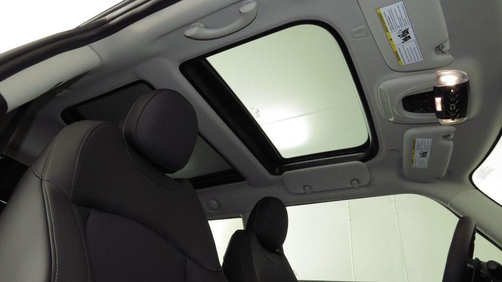2019 MINI Cooper S Hardtop 2 Door COURTESY VEHICLE  - 18234987 - 19