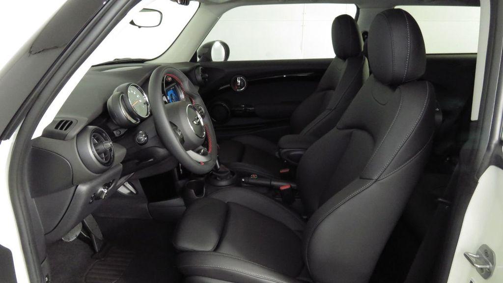 2019 MINI Cooper S Hardtop 2 Door COURTESY VEHICLE  - 18234987 - 20