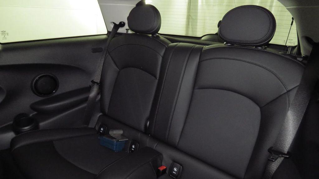 2019 MINI Cooper S Hardtop 2 Door COURTESY VEHICLE  - 18234987 - 22
