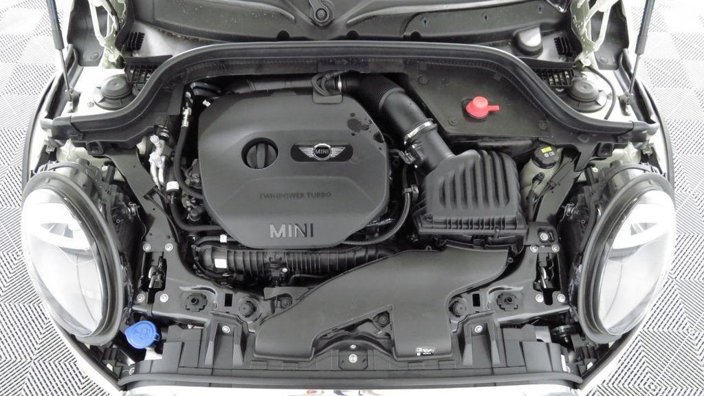 2019 MINI Cooper S Hardtop 2 Door COURTESY VEHICLE  - 18234987 - 28