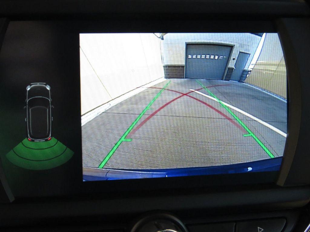 2019 MINI Cooper S Hardtop 2 Door COURTESY VEHICLE  - 18338787 - 14