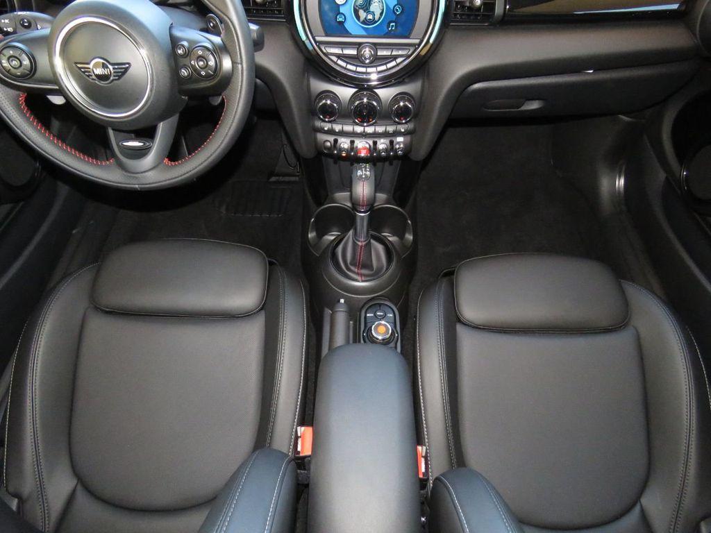 2019 MINI Cooper S Hardtop 2 Door COURTESY VEHICLE  - 18338787 - 15