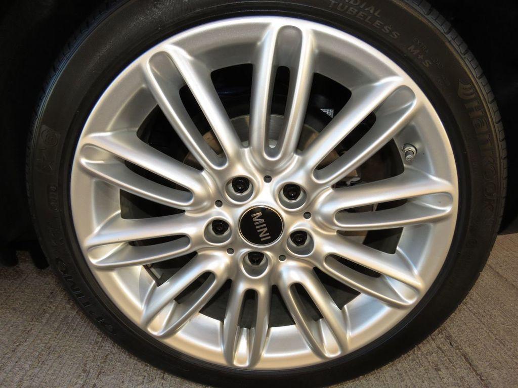 2019 MINI Cooper S Hardtop 2 Door COURTESY VEHICLE  - 18338787 - 28