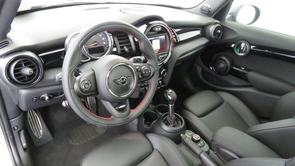 2019 MINI Cooper S Hardtop 4 Door  - 18285875 - 9