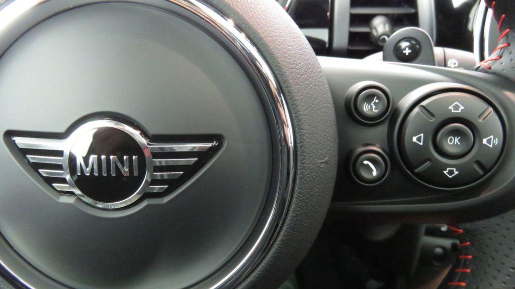 2019 MINI Cooper S Hardtop 4 Door  - 18285875 - 12
