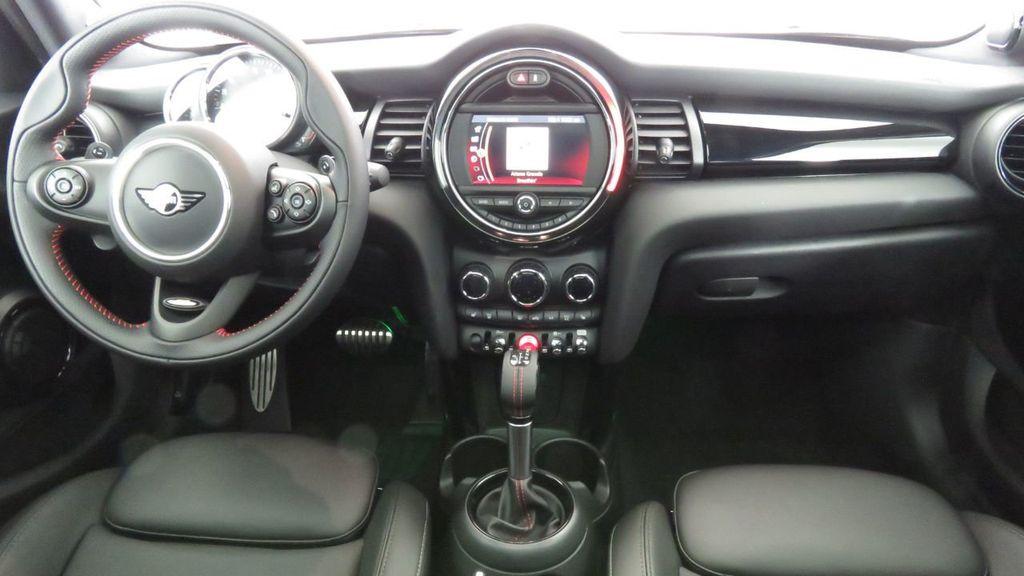 2019 MINI Cooper S Hardtop 4 Door  - 18285875 - 13