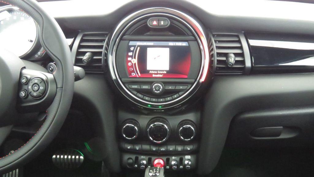 2019 MINI Cooper S Hardtop 4 Door  - 18285875 - 14