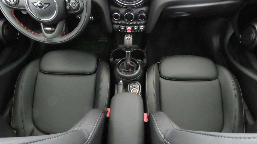 2019 MINI Cooper S Hardtop 4 Door  - 18285875 - 17
