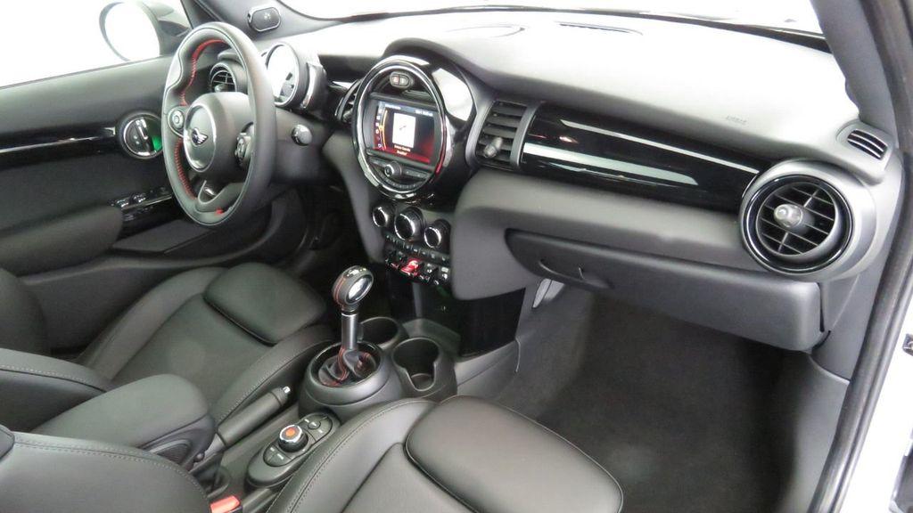 2019 MINI Cooper S Hardtop 4 Door  - 18285875 - 18