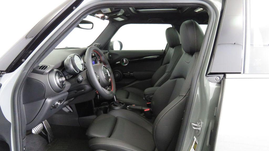 2019 MINI Cooper S Hardtop 4 Door  - 18285875 - 20