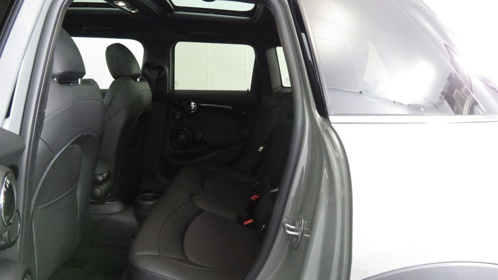 2019 MINI Cooper S Hardtop 4 Door  - 18285875 - 22