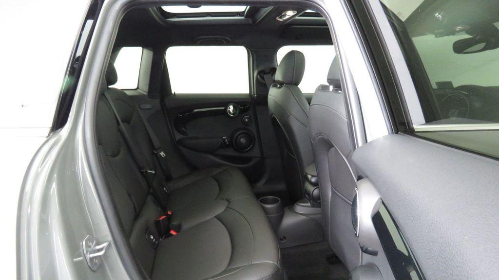 2019 MINI Cooper S Hardtop 4 Door  - 18285875 - 23