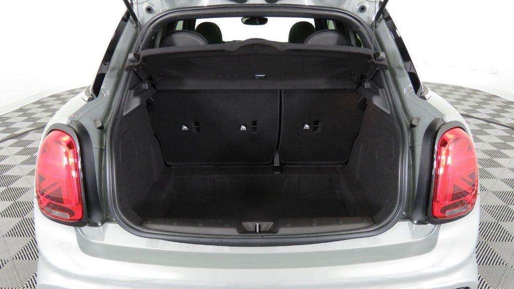 2019 MINI Cooper S Hardtop 4 Door  - 18285875 - 29