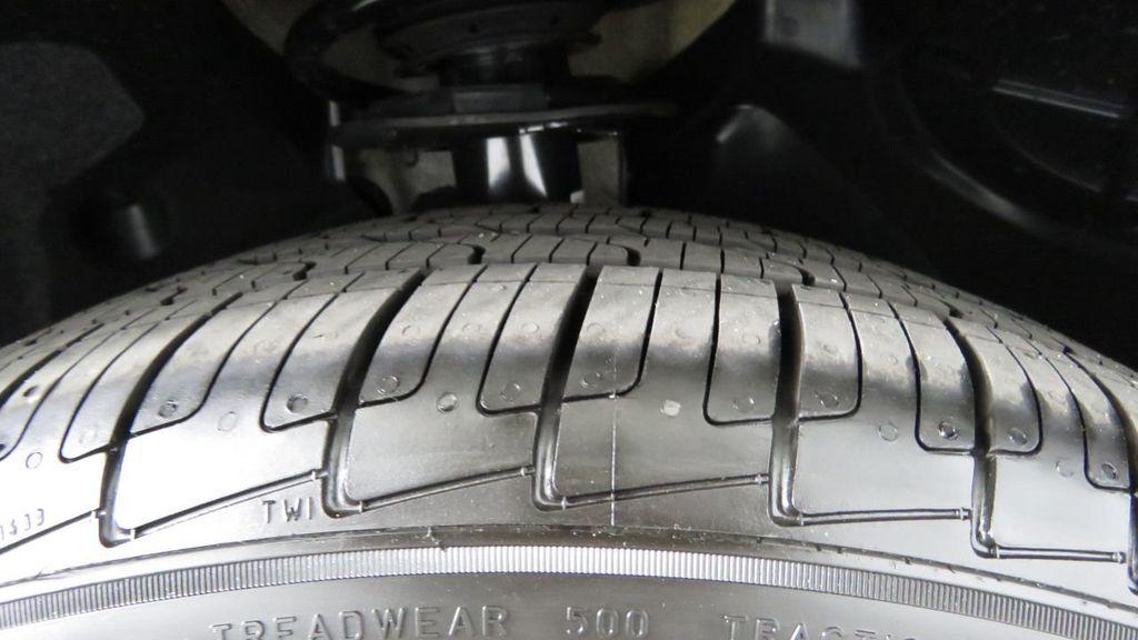 2019 MINI Cooper S Hardtop 4 Door  - 18285875 - 31