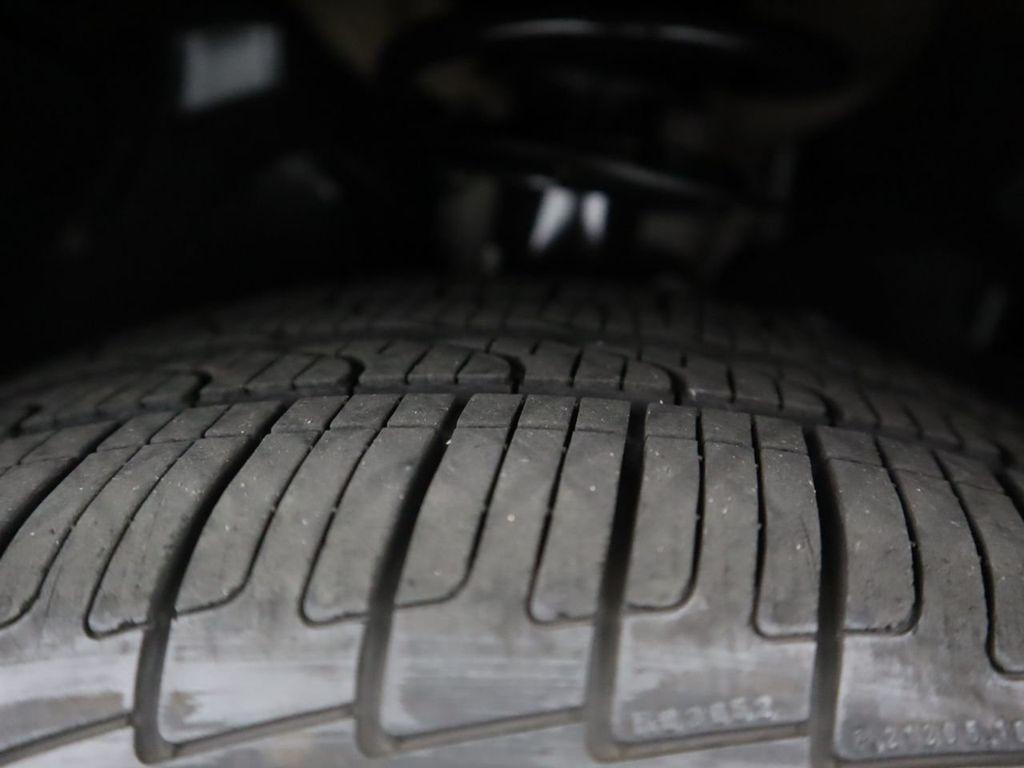 2019 MINI Cooper S Hardtop 4 Door  - 18285875 - 32