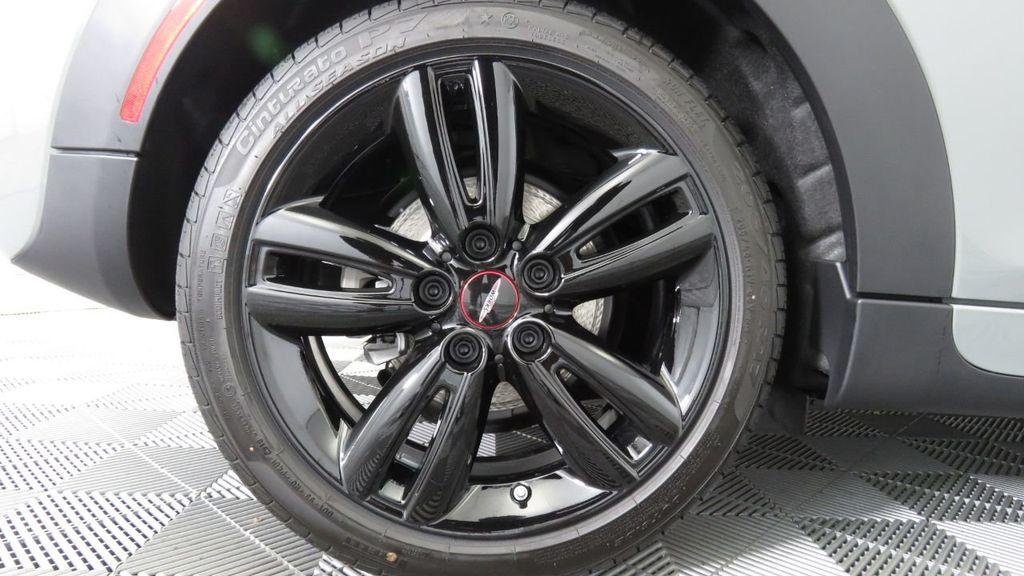 2019 MINI Cooper S Hardtop 4 Door  - 18285875 - 35