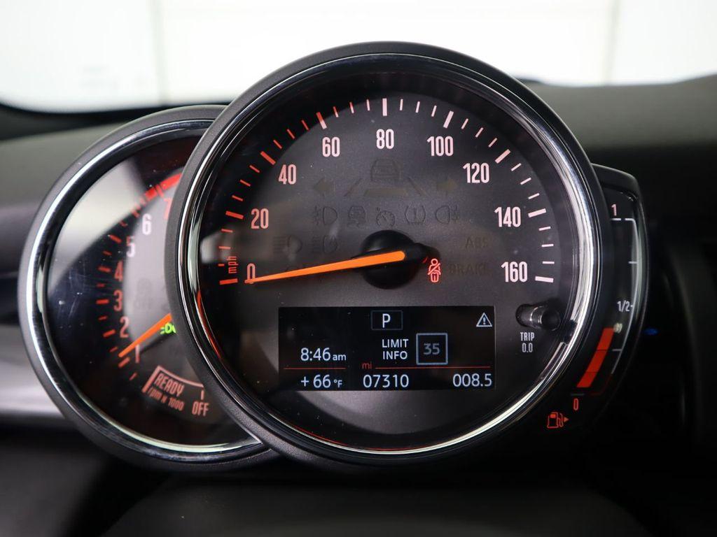 2019 MINI Cooper S Hardtop 4 Door  - 18285875 - 37