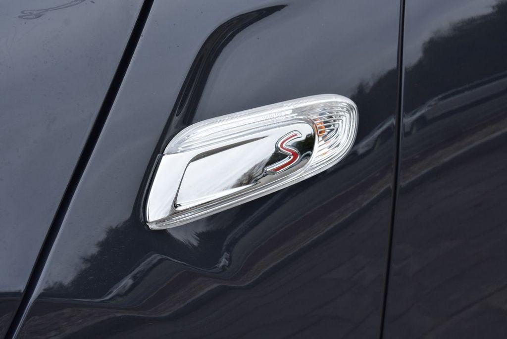 2019 MINI Cooper S Hardtop 4 Door  - 18494993 - 11