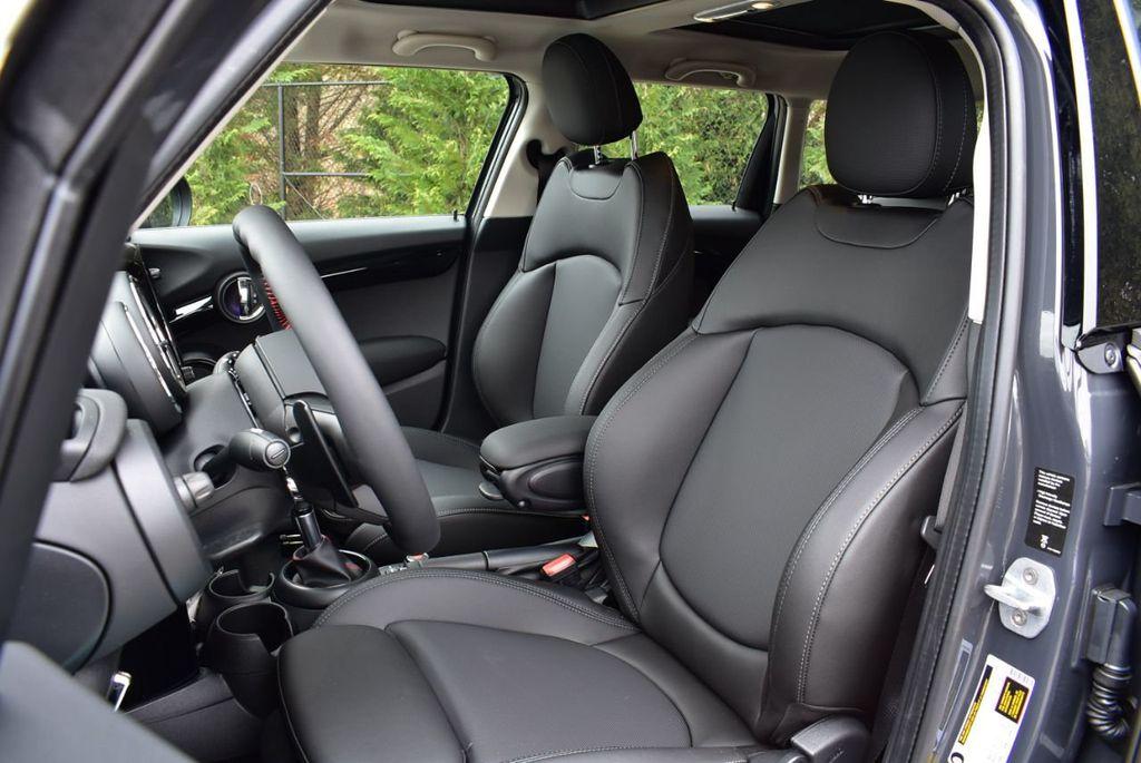 2019 MINI Cooper S Hardtop 4 Door  - 18494993 - 12