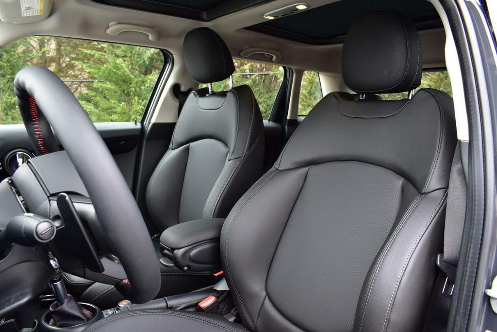 2019 MINI Cooper S Hardtop 4 Door  - 18494993 - 13