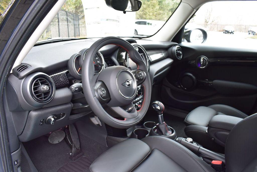 2019 MINI Cooper S Hardtop 4 Door  - 18494993 - 16