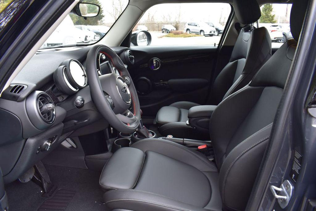 2019 MINI Cooper S Hardtop 4 Door  - 18494993 - 17
