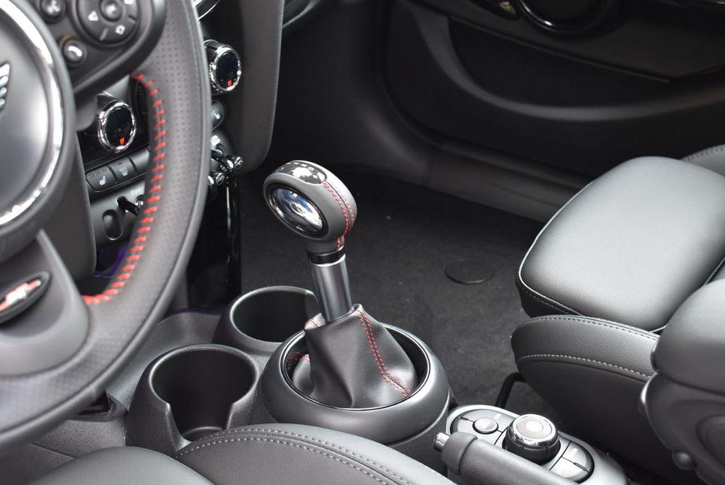 2019 MINI Cooper S Hardtop 4 Door  - 18494993 - 18