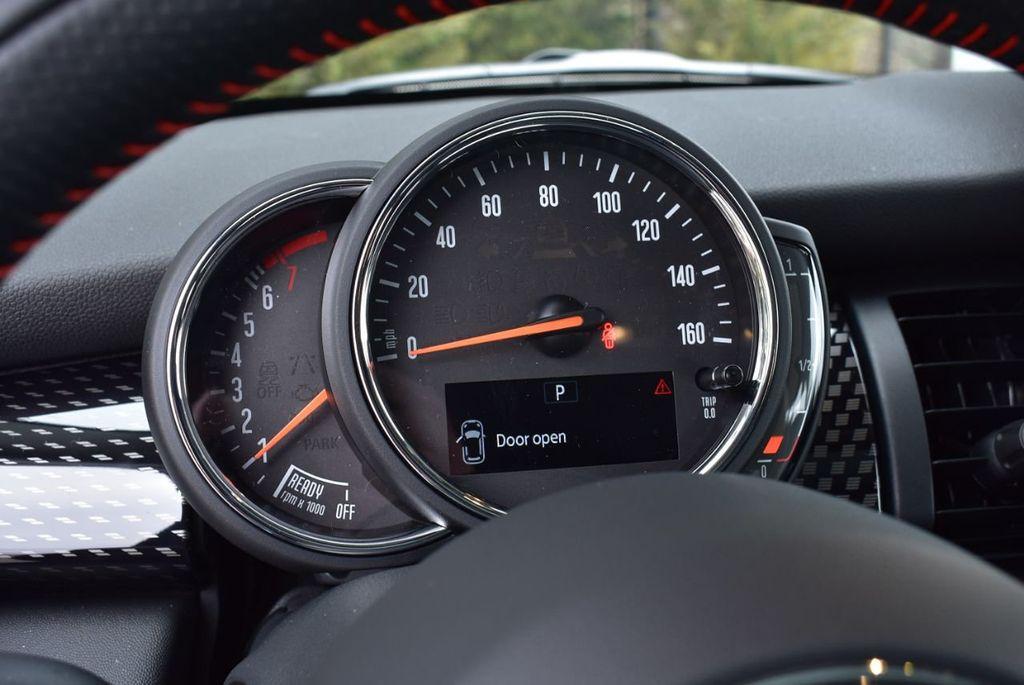 2019 MINI Cooper S Hardtop 4 Door  - 18494993 - 20