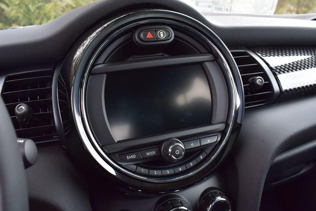 2019 MINI Cooper S Hardtop 4 Door  - 18494993 - 21