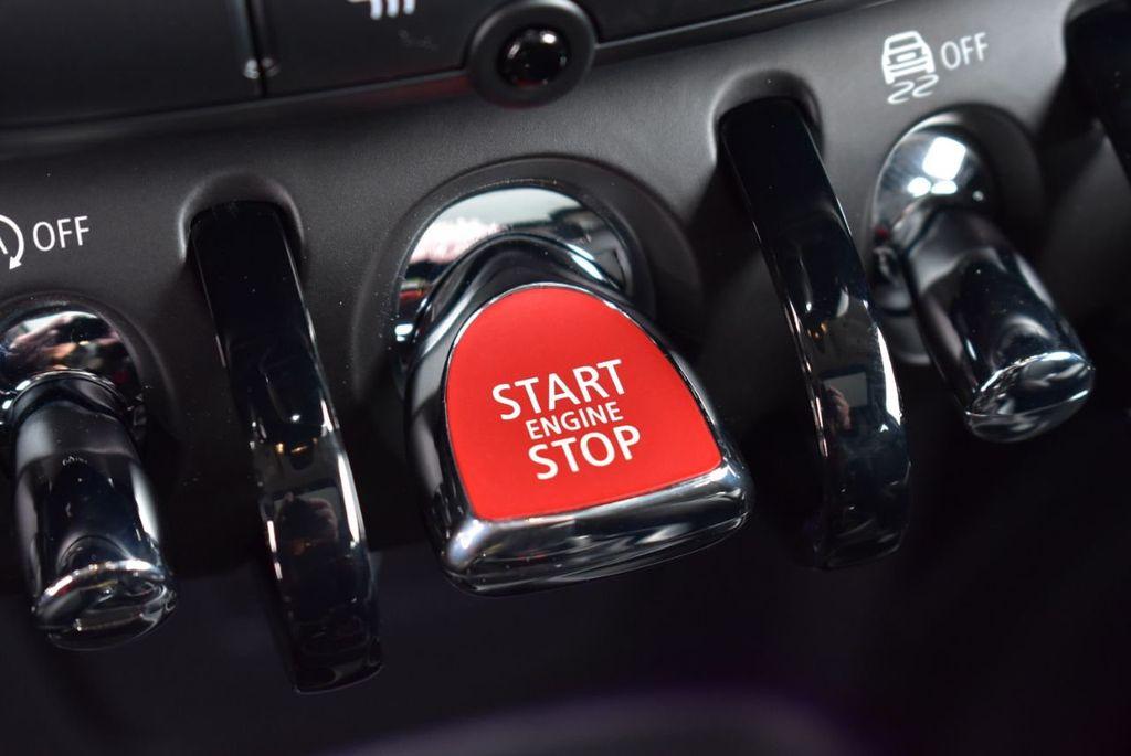 2019 MINI Cooper S Hardtop 4 Door  - 18494993 - 25